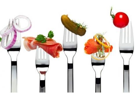 alimentos-ricos-saludables