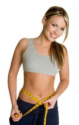 cambiar-de-dieta