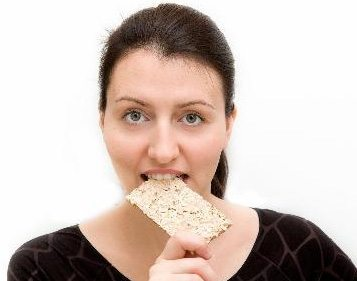 engordar, comer entre horas