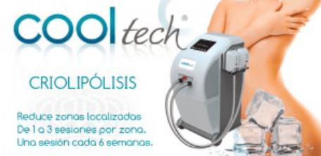 cooltech_001