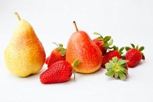 frutas-salud