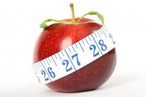 perder-peso-dieta