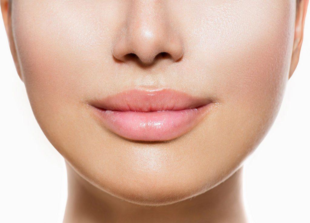 tratamiento-facial-ampollas